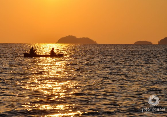 July 05, 2012 Lake Superior