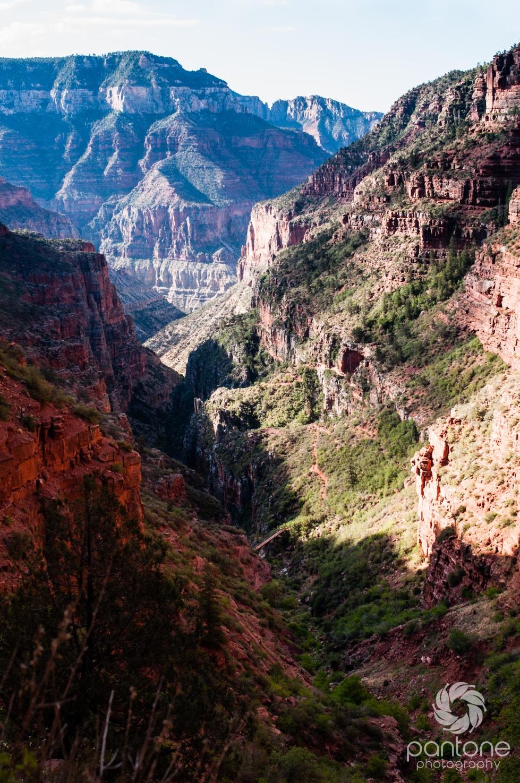 July 12, 2014 Grand Canyon