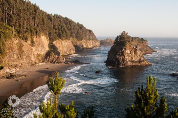 Travel Thursday – The OregonCoast
