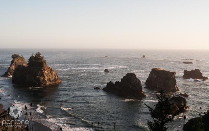 July 27, 2014_Oregon Coast