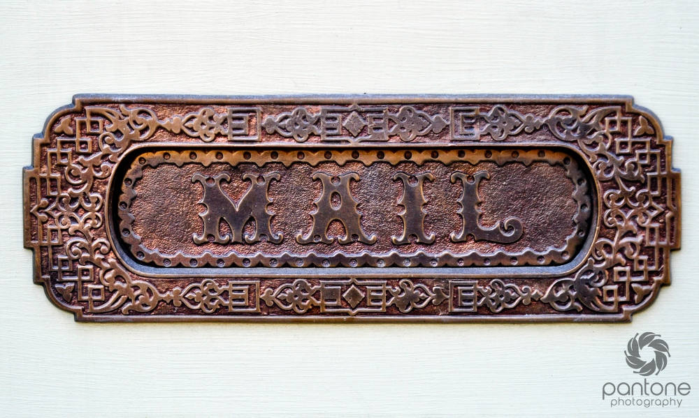 mailslot in madison