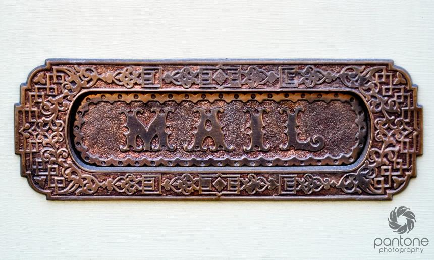 mailslot in madison
