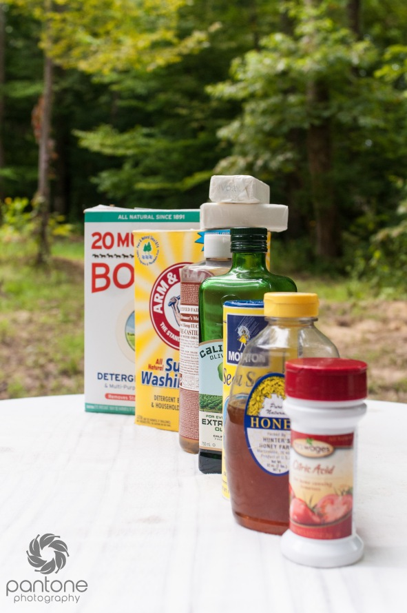 August 28, 2015 Natural products