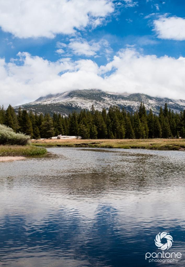 July 20, 2014 Yosemite NP