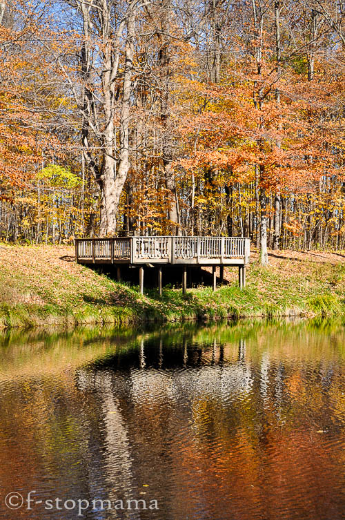 Washington Township Park