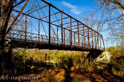 washington-township-park-112