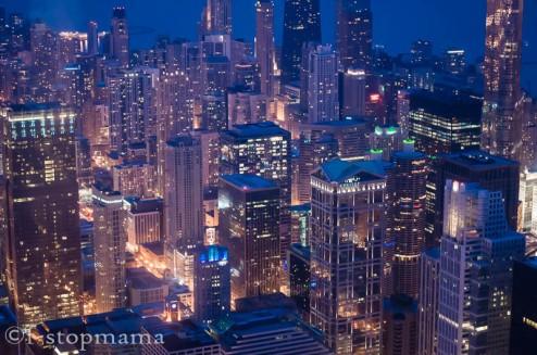 travel-thursday-chicago-094