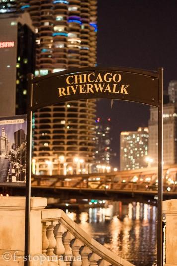 travel-thursday-chicago-158