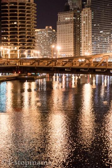 travel-thursday-chicago-165