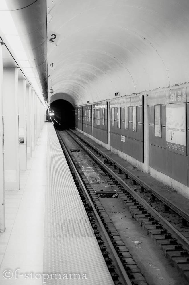 travel-thursday-chicago-175