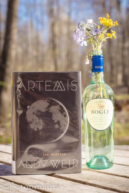 Books read-2