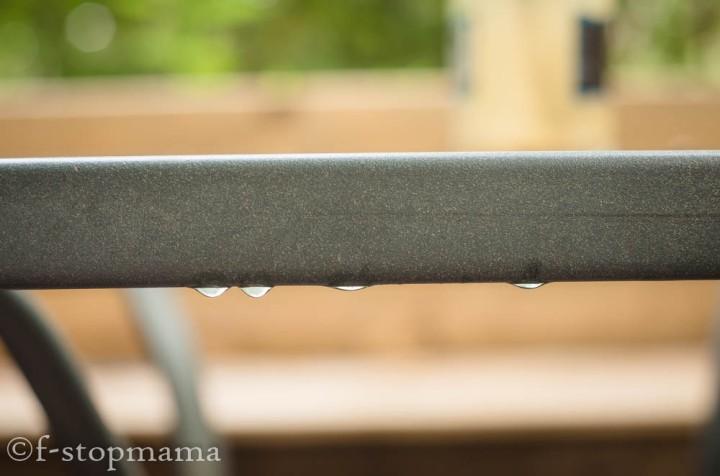 Raindrops-11