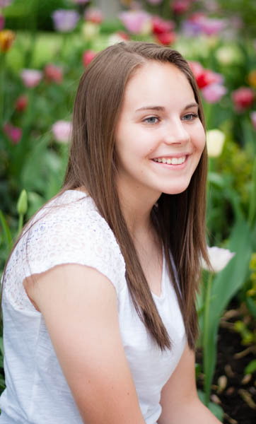 Lockerbie Senior session_