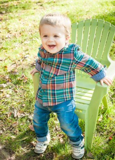 Zionsville family session-3