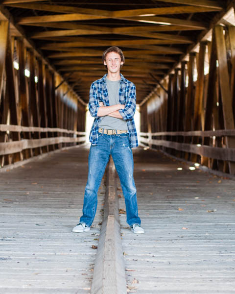 Noblesville Senior session-6