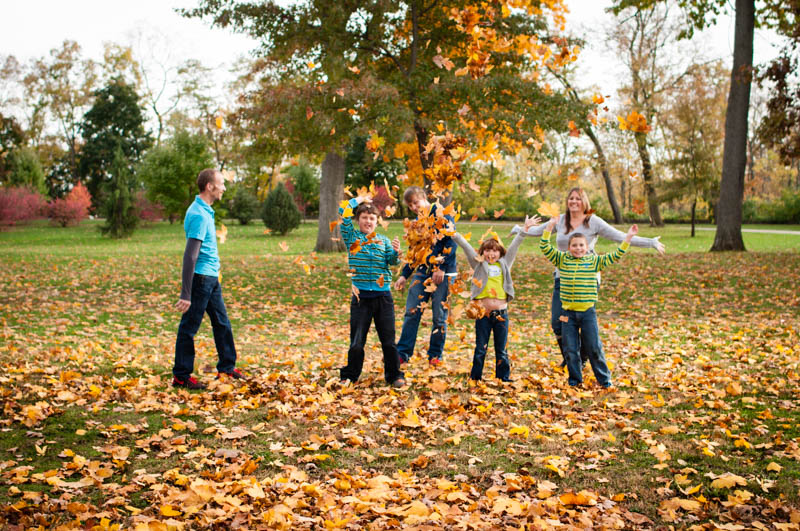 Michigan family sesion-2