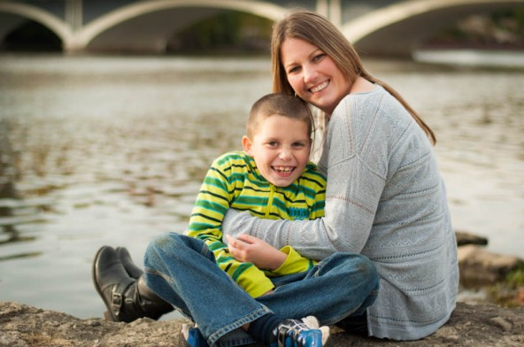 Michigan family sesion-6