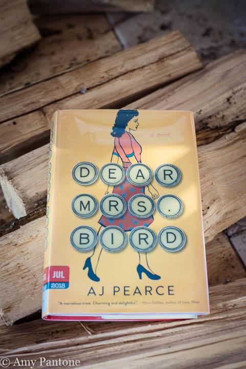 Books Read-3