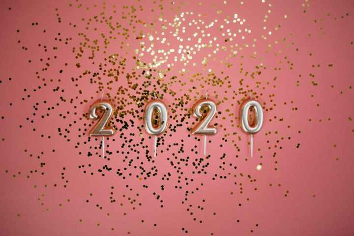 End of Year Recap: Goodbye2019