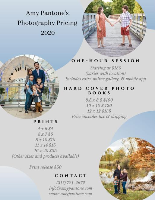 2020 Family Pricing-page-001