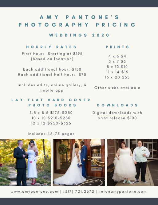 2020 Wedding Pricing-page-001